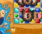 imagen Batalla Puzzle