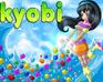 imagen Kyobi