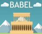 imagen Babel