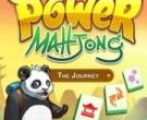 imagen El Poder De Mahjong: El Viaje