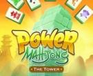 imagen El Poder De Mahjong: La Torre
