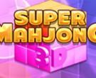 imagen Super Mahjong 3D