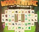 imagen Woodventure