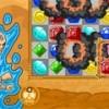 Batalla Puzzle