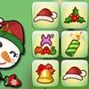 Enlace de Navidad Soñada