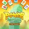 El Poder De Mahjong: La Torre